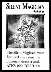 SilentMagician-EN-Manga-DM