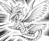 SteelDragoon-JP-Manga-GX-CA