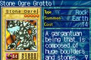 StoneOgreGrotto-ROD-EN-VG