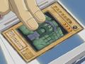 StoneStatueoftheAztecs-JP-Anime-DM.png