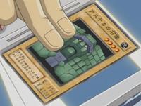 StoneStatueoftheAztecs-JP-Anime-DM