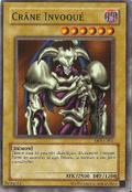 SummonedSkull-DDY-FC-C-UE