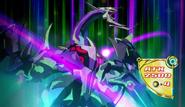 SupremeKingDragonDarkRebellion-JP-Anime-AV-NC