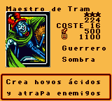 TrapMaster-DDS-SP-VG