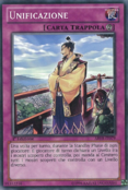 Set Card Galleries:Abyss Rising (TCG-IT-1E)   Yu-Gi-Oh
