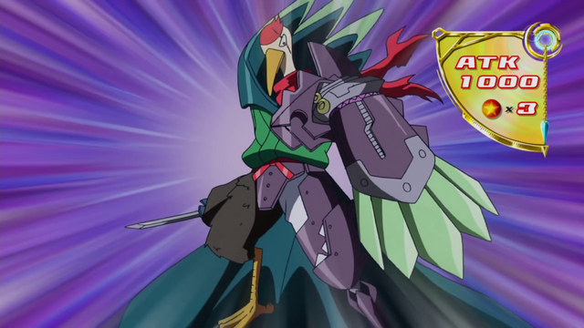 File:AssaultBlackwingKunisadatheWhiteRainbow-JP-Anime-AV-NC.png