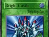 Bright Castle (FMR)