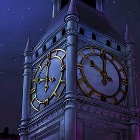 ClockTowerPrison-OW