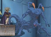 DarkJeroid-JP-Anime-DM-NC
