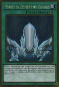DragonsFightingSpirit-MVP1-FR-GUR-1E