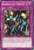 DragonsRage-SDDL-IT-C-1E