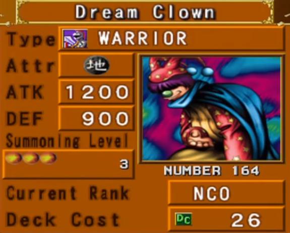 File:DreamClown-DOR-EN-VG.png