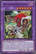 ElementalHERONecroidShaman-LCGX-IT-C-1E
