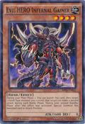 EvilHEROInfernalGainer-BP03-EN-SHR-1E