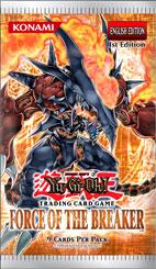 YU-GI-OH ELEMENTAL HERO CAPTAIN GOLD ULTIMATE RARE 1ST EDITION FOTB-EN014