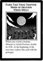 Thumbnail for version as of 22:00, September 12, 2014