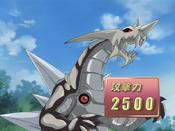 FossilDragonSkullgar-JP-Anime-GX-NC