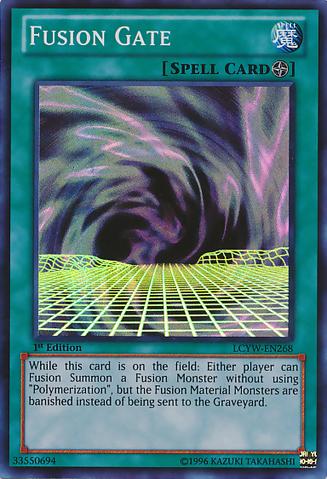 File:FusionGate-LCYW-EN-SR-1E.png