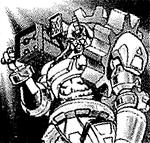 GadgetSoldier-JP-Manga-DM-CA