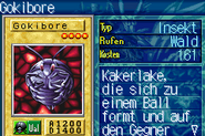 Gokibore-ROD-DE-VG