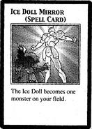 IceDollMirror-EN-Manga-GX
