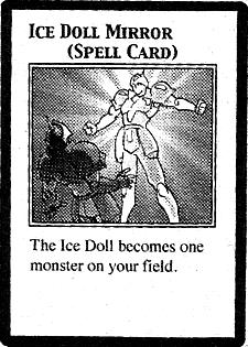 File:IceDollMirror-EN-Manga-GX.png