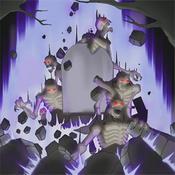 InfernoRecklessSummon-OW