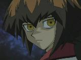 Kaiba222Yu-Gi-OhGXEpisode140 Jaden in the Darkness