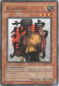 KarateMan-MDM-FR-R-UE