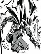 MaskedHERODuskCrow-EN-Manga-GX-NC