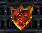 MillenniumShield-DOR-EN-VG-NC