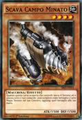 Minefieldriller-SR03-IT-C-1E