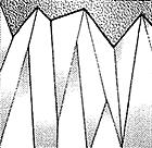 MirrorWall-JP-Manga-DM-CA