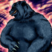 MotherGrizzly-TF04-JP-VG
