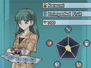 Natsumi-WC10