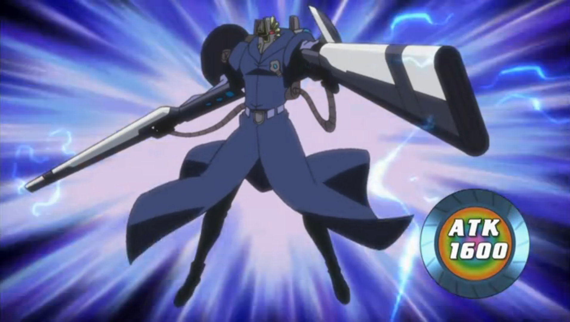 Searchstriker jp anime 5d nc png