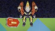 SuperDefenseRobotMonki-JP-Anime-ZX-NC