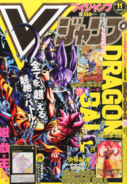 VJMP-2015-11-Cover