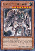 AncientGearGolem-BP02-EN-MSR-1E