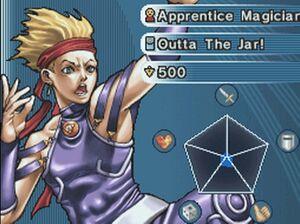 ApprenticMagician-WC07
