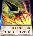 ArmoryArm-EN-Anime-5D.png