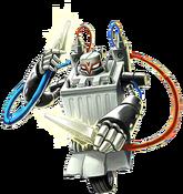 BatterymanIndustrialStrength-DULI-EN-VG-NC
