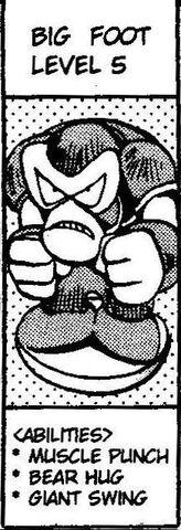 File:BigFoot-CapMon-EN-Manga.jpg