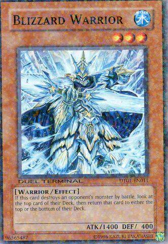File:BlizzardWarrior-DT01-EN-DSPR-DT.jpg
