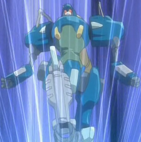File:BusterBlaster-JP-Anime-5D-NC.png