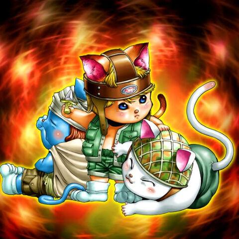 File:CatsEarTribe-TF04-JP-VG.jpg