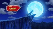 CoachSoldierWolfbark-JP-Anime-ZX-NC