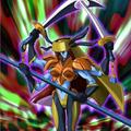 CyberAngelDakini-GX04-JP-VG.png