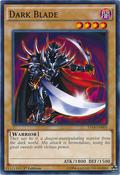DarkBlade-YS14-EN-C-1E