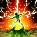 Thumbnail for version as of 19:35, May 7, 2012